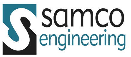 Samco Engineering Services Ltd
