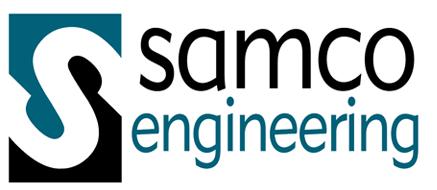 Samco Engineering Services Ltd